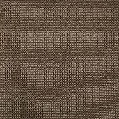 light gray scuba fabric, gray scuba fabric, light gray scuba, scuba fabric, wholesale scuba fabric, wholesale scuba textiles, polyester, 100% polyester, knit fabric, wholesale scuba, knit, clothing, design, clothing manufacturing, clothing production, production design, trend, style, designer, women, men, women clothing, menswear, fashion, LA Fashion district, garment design, garment industry, drapery, tablecloths, table setting, event planning, event design, party rental, party planning, chair covers, drapery, event drapery, seat covers, Oxford textiles, oxford textiles wholesale imports, colors. Oxford textiles, event decor, production. soft fabric,