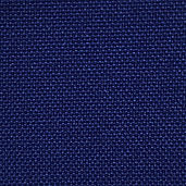 royal blue poly poplin fabric, royal blue poly poplin, poly poplin, wholesale poly poplin,  polyester, polyester, woven woven polyester, wholesale fabric, poly poplin fabric, wholesale poly poplin fabric, wholesale textiles, wholesale textiles downtown LA, trend, style fashion, fashion industry, garment design, garment industry, LA Fashion District, clothing design, clothing manufacturing, clothing production, garment manufacturing, buying, school uniforms, children clothing, children uniforms, women clothing, men clothing, skirts, pants, shorts, tablecloths, table setting, event planning, event design, party rental, party planning, chair covers, drapery, event drapery, seat covers, Oxford textiles, oxford textiles wholesale imports, colors. event decor, dark blue poly poplin