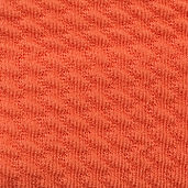Coral, bright coral, peach, dark peach, Bullet, Fukurro, Fukuro, Bullet fabric, Fukuro Fabric, Bullet Textiles, Wholesale Bullet Fabric, Wholesale bullet textile, wholesale textile, polyester, spandex, knit textiles, breathable, fashion, style, trend, fashion district LA, designer, design, colors, soft, clothing design, clothing manufacturing, sportswear, women clothing, dress, contemporary clothes, garment industry, garment making, clothing production, fashion district, colors, suit material, trousers, skirt design, clothes, style. stretch, wholesale purchase, import, garment industry, women clothing, women design. wholesale, texture fabric, bullet texture,