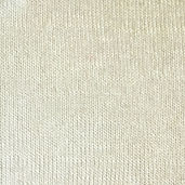 Ivory rayon spandex 160gsm, cream rayon spandex 160gsm, rayon spandex 160gsm fabric, rayon spandex 160 gsm, rayon spandex fabric, wholesale rayon spandex, wholesale regular rayon spandex, rayon, spandex, 160 gsm, heavy, rayon spandex regular, 160gsm, knit, wholesale knit fabric, wholesale knit textiles, wholesale purchase, buy fabric, lightweight rayon spandex, breathable,  clothing, clothing manufacturing, clothing design, stretch, drapery, oxford textiles, oxford textiles wholesale imports,  clothing, design, clothing manufacturing, clothing production, production design, trend, style, designer, women, men, women clothing, menswear, fashion, LA Fashion district, garment design, garment industry, clothing design, sample, pattern making, t-shirts, sweaters, sportswear, contemporary wear. soft, home design, decoration. lightweight rayon spandex, off-whit rayon sandex 160 gsm