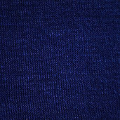 midnight rayon spandex 160gsm, midnight blue rayon spandex 160gsm, rayon spandex 160gsm fabric, rayon spandex 160 gsm, rayon spandex fabric, wholesale rayon spandex, wholesale regular rayon spandex, rayon, spandex, 160 gsm, heavy, rayon spandex regular, 160gsm, knit, wholesale knit fabric, wholesale knit textiles, wholesale purchase, buy fabric, lightweight rayon spandex, breathable,  clothing, clothing manufacturing, clothing design, stretch, drapery, oxford textiles, oxford textiles wholesale imports,  clothing, design, clothing manufacturing, clothing production, production design, trend, style, designer, women, men, women clothing, menswear, fashion, LA Fashion district, garment design, garment industry, clothing design, sample, pattern making, t-shirts, sweaters, sportswear, contemporary wear. soft, home design, decoration. lightweight rayon spandex, dark blue rayon spandex 160gsm, deep blue rayon spandex.