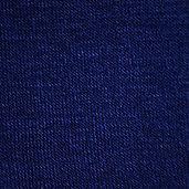 midnight blue rayon spandex 195gsm, midnight blue rayon spandex 195gsm fabric, rayon spandex 195 gsm, rayon spandex fabric, wholesale rayon spandex, wholesale heavy rayon spandex, rayon, spandex, 195 gsm, heavy, rayon spandex heavier, 195gsm, knit, wholesale knit fabric, wholesale knit textiles, wholesale purchase, buy fabric,  clothing, clothing manufacturing, clothing design, stretch, drapery, oxford textiles, oxford textiles wholesale imports,  clothing, design, clothing manufacturing, clothing production, production design, trend, style, designer, women, men, women clothing, menswear, fashion, LA Fashion district, garment design, garment industry, clothing design, sample, pattern making, t-shirts, sweaters, sportswear, contemporary wear. soft, home design, pillows, decoration, heavy rayon, breathable, warm, import fabric. dark blue rayon spandex heavy wholesale