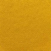 gold scuba fabric, gold- yellow scuba, scuba fabric, wholesale scuba fabric, wholesale scuba textiles, polyester, 100% polyester, knit fabric, wholesale scuba, knit, clothing, design, clothing manufacturing, clothing production, production design, trend, style, designer, women, men, women clothing, menswear, fashion, LA Fashion district, garment design, garment industry, drapery, tablecloths, table setting, event planning, event design, party rental, party planning, chair covers, drapery, event drapery, seat covers, Oxford textiles, oxford textiles wholesale imports, colors. Oxford textiles, event decor, production. soft fabric, dark yellow scuba
