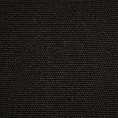 Charcoal, dark gray, slate color, solid, Bengaline Poly rayon bengaline, fabric, wolesale textiles,  polyester nylon spandex, suit fabric, suit material, woven fabric, clothing design clothing manufacturing, clothing design, designer, fashion style trend downtown LA, woven trouser, woven skirts, lightweight