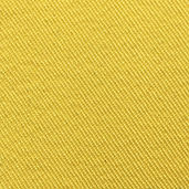Yellow, Bright Yellow, Rich Yellow, Solid, 4-Way Stretch, Four way stretch, woven fabric, wholesale textiles, wholesale woven fabric, Polyester Spandex, designer, clothing manufacturing, clothes, production, oxford,fashion, design, trend, downtown LA, fashion district, colors, suit material, trousers, skirt design, clothes, style. stretch, wholesale purchase, import, garment industry. men women fashion, designer, trousers fabric, skirts fabric, suit material, wholesale purchase, production, manufacturing, clothing, style, trend, fashion.