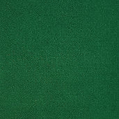 Green venezia fabric, green venezia, venezia fabric, wholesale venezia, wholesale fabric, wholesale textiles, colors, wholesale venezia fabric, polyester spandex, stretch, drapery, oxford textiles, oxford textiles wholesale imports,  clothing, design, clothing manufacturing, clothing production, production design, trend, style, designer, women, men, women clothing, menswear, fashion, LA Fashion district, garment design, garment industry, clothing design, sample, pattern making, evening gowns, sheen, evening wear, soft, breathable, shine, event planning, event decor, event design, party rental, party planning party design, manufacturing, production, event rentals, table cloth, table cover, seat cover, seat design, drapery, wholesale fabric event design.