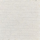 Ponte Roma White Fabric Knit Textles Clothing Style Trend Manufacturing