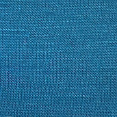 Turquoise 100% rayon, Turquoise 100% rayon fabric, 100% rayon, knit, wholesale rayon, wholesale knit fabric, wholesale fabric, rayon, wholesale textiles, wholesale purchases, wholesale 100% rayon.  clothing, clothing manufacturing, clothing design, stretch, drapery, oxford textiles, oxford textiles wholesale imports,  clothing, design, clothing manufacturing, clothing production, production design, trend, style, designer, women, men, women clothing, menswear, fashion, LA Fashion district, garment design, garment industry, clothing design, sample, pattern making, t-shirts, sweaters, sportswear, contemporary wear.
