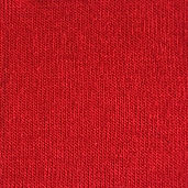 red rayon spandex 160gsm, rayon spandex 160gsm fabric, rayon spandex 160 gsm, rayon spandex fabric, wholesale rayon spandex, wholesale regular rayon spandex, rayon, spandex, 160 gsm, heavy, rayon spandex regular, 160gsm, knit, wholesale knit fabric, wholesale knit textiles, wholesale purchase, buy fabric, lightweight rayon spandex, breathable,  clothing, clothing manufacturing, clothing design, stretch, drapery, oxford textiles, oxford textiles wholesale imports,  clothing, design, clothing manufacturing, clothing production, production design, trend, style, designer, women, men, women clothing, menswear, fashion, LA Fashion district, garment design, garment industry, clothing design, sample, pattern making, t-shirts, sweaters, sportswear, contemporary wear. soft, home design, decoration. lightweight rayon spandex. red colored rayon spandex, red rayon