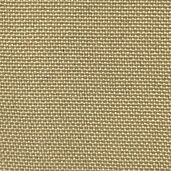 taupe poly poplin fabric, tuape poly poplin, poly poplin, wholesale poly poplin,  polyester, polyester, woven woven polyester, wholesale fabric, poly poplin fabric, wholesale poly poplin fabric, wholesale textiles, wholesale textiles downtown LA, trend, style fashion, fashion industry, garment design, garment industry, LA Fashion District, clothing design, clothing manufacturing, clothing production, garment manufacturing, buying, school uniforms, children clothing, children uniforms, women clothing, men clothing, skirts, pants, shorts, tablecloths, table setting, event planning, event design, party rental, party planning, chair covers, drapery, event drapery, seat covers, Oxford textiles, oxford textiles wholesale imports, colors. event decor,