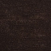brown dark brown dark jersey fabric wholesale textiles polyester rayon spandex TR Jersey textiles clothing manufacturing style trend design designer colors maufacturing