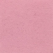 light pink ity fabric, light pink wholesale ITY, wholesale ITY fabric, wholesale fabric, wholesale textiles, polyester, spandex, stretch, drapery,  oxford textiles, oxford textiles wholesale imports,  clothing, design, clothing manufacturing, clothing production, production design, trend, style, designer, women, men, women clothing, menswear, fashion, LA Fashion district, garment design, garment industry, clothing design, sample, pattern making, evening gowns, sheen, evening wear, soft, breathable, shine, event planning, event decor, event design, party rental, party planning party design, manufacturing, production, event rentals, table cloth, table cover, seat cover, seat design, drapery, wholesale fabric event design. Wholesale ITY, pink ity fabric.