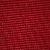 Red Crimson Tomato colored Ottoman Fabric Textiles texture polyester psnadex knit fabric clothing pants clothing manufacturing design cothing design trend style mini ottoman structue stylish thick fabric soft feel trouser fabric import wholesale Downtown LA