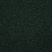 hunter green scuba fabric, hunter green scuba, scuba fabric, wholesale scuba fabric, wholesale scuba textiles, polyester, 100% polyester, knit fabric, wholesale scuba, knit, clothing, design, clothing manufacturing, clothing production, production design, trend, style, designer, women, men, women clothing, menswear, fashion, LA Fashion district, garment design, garment industry, drapery, tablecloths, table setting, event planning, event design, party rental, party planning, chair covers, drapery, event drapery, seat covers, Oxford textiles, oxford textiles wholesale imports, colors. Oxford textiles, event decor, production. soft fabric, dark green scuba fabric.