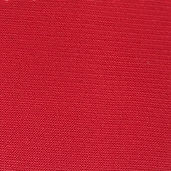 dark coral ITY fabric, dark coral wholesale ITY, wholesale ITY fabric, wholesale fabric, wholesale textiles, polyester, spandex, stretch, drapery,  oxford textiles, oxford textiles wholesale imports,  clothing, design, clothing manufacturing, clothing production, production design, trend, style, designer, women, men, women clothing, menswear, fashion, LA Fashion district, garment design, garment industry, clothing design, sample, pattern making, evening gowns, sheen, evening wear, soft, breathable, shine, event planning, event decor, event design, party rental, party planning party design, manufacturing, production, event rentals, table cloth, table cover, seat cover, seat design, drapery, wholesale fabric event design. Wholesale ITY.