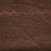 mocha rayon spandex 160gsm, light brown rayon spandex 160gsm, rayon spandex 160gsm fabric, rayon spandex 160 gsm, rayon spandex fabric, wholesale rayon spandex, wholesale regular rayon spandex, rayon, spandex, 160 gsm, heavy, rayon spandex regular, 160gsm, knit, wholesale knit fabric, wholesale knit textiles, wholesale purchase, buy fabric, lightweight rayon spandex, breathable,  clothing, clothing manufacturing, clothing design, stretch, drapery, oxford textiles, oxford textiles wholesale imports,  clothing, design, clothing manufacturing, clothing production, production design, trend, style, designer, women, men, women clothing, menswear, fashion, LA Fashion district, garment design, garment industry, clothing design, sample, pattern making, t-shirts, sweaters, sportswear, contemporary wear. soft, home design, decoration. lightweight rayon spandex. mocha coloredrayon spandex 160gsm