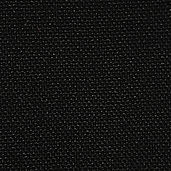 black poly poplin, poly poplin, wholesale poly poplin,  polyester, polyester, woven woven polyester, wholesale fabric, poly poplin fabric, wholesale poly poplin fabric, wholesale textiles, wholesale textiles downtown LA, trend, style fashion, fashion industry, garment design, garment industry, LA Fashion District, clothing design, clothing manufacturing, clothing production, garment manufacturing, buying, school uniforms, children clothing, children uniforms, women clothing, men clothing, skirts, pants, shorts, tablecloths, table setting, event planning, event design, party rental, party planning, chair covers, drapery, event drapery, seat covers, Oxford textiles, oxford textiles wholesale imports, colors. event decor.