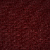 dark wine rayon spandex 185 gsm, wine red rayon spandex 185gsm fabric, rayon spandex 185 gsm, rayon spandex fabric, wholesale rayon spandex, wholesale heavy rayon spandex, rayon, spandex, 185 gsm, rayon spandex heavier, 185gsm, knit, wholesale knit fabric, wholesale knit textiles, wholesale purchase, buy fabric,  clothing, clothing manufacturing, clothing design, stretch, drapery, oxford textiles, oxford textiles wholesale imports,  clothing, design, clothing manufacturing, clothing production, production design, trend, style, designer, women, men, women clothing, menswear, fashion, LA Fashion district, garment design, garment industry, clothing design, sample, pattern making, t-shirts, sweaters, sportswear, contemporary wear. soft, home design, pillows, decoration, heavy rayon spandex, breathable. wine red rayon spandex 185gsm wholesale