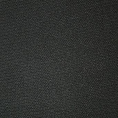 charcoal ITY fabric, charcoal ITY, wholesale ITY, wholesale ITY fabric, wholesale fabric, wholesale textiles, polyester, spandex, stretch, drapery,  oxford textiles, oxford textiles wholesale imports,  clothing, design, clothing manufacturing, clothing production, production design, trend, style, designer, women, men, women clothing, menswear, fashion, LA Fashion district, garment design, garment industry, clothing design, sample, pattern making, evening gowns, sheen, evening wear, soft, breathable, shine, event planning, event decor, event design, party rental, party planning party design, manufacturing, production, event rentals, table cloth, table cover, seat cover, seat design, drapery, wholesale fabric event design. Wholesale ITY. gray ITY fabric