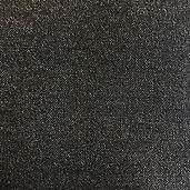 denim black melange millenium fabric, dark gray millenium fabric, Jeans, leggings, jeggic fabric, denim fabric, stretch denim fabric, Millenium, millennium fabric, millennium fabric, wholesale millenium textiles, wholesale fabric, wholesale textiles, imported fabric, Rayon Nylon Spandex, woven, woven fabric, wholesale woven fabric, trend, style fashion, fashion industry, garment design, garment industry, LA Fashion District, clothing design, clothing manufacturing, clothing production, garment manufacturing, buying, women clothing, mens clothing, womens pants, begging fabric, pants, denim, denim look, colors, Oxford Textiles, wholesale fabric, denim blue millenium fabric. dark wash denim, light wash denim, Denim, dark black denim, charcoal denim fabric, jegging.