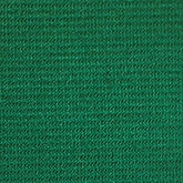 Ponte Roma Kelley Green Fabric Textiles Green Light Color Green Knit Clothing clothes manufacturing sweaters style trend