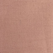 dusty rose stretch poplin fabric, dusty rose poplin stretch poplin stretch, poplin stretch, fabric, wholesale poplin stretch, wholesale fabric, wholesale textiles, spandex, cotton, cotton spandex fabric, wholesale cotton spandex, colors, trend, style fashion, fashion industry, garment design, garment industry, LA Fashion District, clothing design, clothing manufacturing, clothing production, garment manufacturing, buying,women clothing, mens clothing, lining fabric, spandex, dress, pants, shirt, lightweight, pigmented, designing, clothing design, Oxford textiles, oxford textiles wholesale imports. lightweight, soft