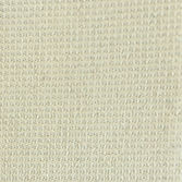 ivory off white Ottoman Fabric Textiles texture polyester psnadex knit fabric clothing pants clothing manufacturing design cothing design trend style mini ottoman structue stylish thick fabric soft feel trousers design
