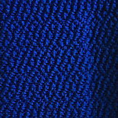 Royal blue, royal, dark blue, cobalt, rich color, liverpool, Liverpool, techno crepe, textiles, wholesale fabric, textured fabric, wholesale textiles, polyester, spandex, colors, soft, spongey, knit fabric, clothing design, manufacturing, seat covers, party rental design, planning. designer, clothing manufacturing, clothes, production, oxford,fashion, design, trend, downtown LA, fashion district, colors, suit material, trousers, skirt design, clothes, style. stretch, wholesale purchase, import, garment industry, women clothing, women design, pigmented