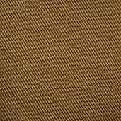 camel, tan, neutral, nude, light brown shade, 4-Way Stretch, Four way stretch, woven fabric, wholesale textiles, wholesale woven fabric, Polyester Spandex, designer, clothing manufacturing, clothes, production, oxford,fashion, design, trend, downtown LA, fashion district, colors, suit material, trousers, skirt design, clothes, style. stretch, wholesale purchase, import, garment industry