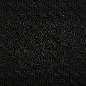 black, dark, Bullet, Fukurro, Fukuro, Bullet fabric, Fukuro Fabric, Bullet Textiles, Wholesale Bullet Fabric, Wholesale bullet textile, wholesale textile, polyester, spandex, knit textiles, breathable, fashion, style, trend, fashion district LA, designer, design, colors, soft, clothing design, clothing manufacturing, sportswear, women clothing, dress, contemporary clothes, garment industry, garment making, clothing production, fashion district, colors, suit material, trousers, skirt design, clothes, style. stretch, wholesale purchase, import, garment industry, women clothing, women design. wholesale