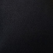 black dark color, Liverpool, techno crepe, textiles, wholesale fabric, textured fabric, wholesale textiles, polyester, spandex, colors, soft, spongey, knit fabric, clothing design, manufacturing, seat covers, party rental design, planning. designer, clothing manufacturing, clothes, production, oxford,fashion, design, trend, downtown LA, fashion district, colors, suit material, trousers, skirt design, clothes, style. stretch, wholesale purchase, import, garment industry, women clothing, women design.