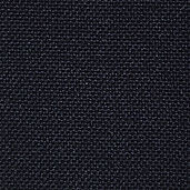 navy blue poly poplin fabric, navy poly poplin, poly poplin, wholesale poly poplin,  polyester, polyester, woven woven polyester, wholesale fabric, poly poplin fabric, wholesale poly poplin fabric, wholesale textiles, wholesale textiles downtown LA, trend, style fashion, fashion industry, garment design, garment industry, LA Fashion District, clothing design, clothing manufacturing, clothing production, garment manufacturing, buying, school uniforms, children clothing, children uniforms, women clothing, men clothing, skirts, pants, shorts, tablecloths, table setting, event planning, event design, party rental, party planning, chair covers, drapery, event drapery, seat covers, Oxford textiles, oxford textiles wholesale imports, colors. event decor, dark blue poly poplin