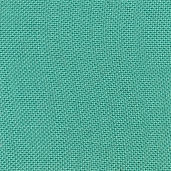 seafoam rayon challie, sea blue rayon challie ,Rayon Challie, rayon challis fabric, wholesale rayon challie, wholesale rayon challis, wholesale fabric, wholesale textiles, rayon, breathable, natural, lightweight, lining, jackets, woven fabric, rend, style fashion, fashion industry, garment design, garment industry, LA Fashion District, clothing design, clothing manufacturing, clothing production, garment manufacturing, buying, women clothing, mens clothing, Oxford Textiles, wholesale fabric, shirts, clothing, summer spring design, dress,