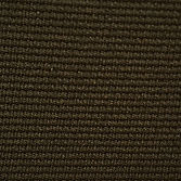 olive color Ottoman Fabric Ottoman Fabric Textiles texture polyester psnadex knit fabric clothing pants clothing manufacturing design cothing design trend style mini ottoman structue stylish thick fabric soft feel touser fabric design stretch Green Olive shades design