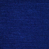 royal rayon spnadex 160 gsm fabric, royal blue rayon spandex 160gsm, rayon spandex 160gsm fabric, rayon spandex 160 gsm, rayon spandex fabric, wholesale rayon spandex, wholesale regular rayon spandex, rayon, spandex, 160 gsm, heavy, rayon spandex regular, 160gsm, knit, wholesale knit fabric, wholesale knit textiles, wholesale purchase, buy fabric, lightweight rayon spandex, breathable,  clothing, clothing manufacturing, clothing design, stretch, drapery, oxford textiles, oxford textiles wholesale imports,  clothing, design, clothing manufacturing, clothing production, production design, trend, style, designer, women, men, women clothing, menswear, fashion, LA Fashion district, garment design, garment industry, clothing design, sample, pattern making, t-shirts, sweaters, sportswear, contemporary wear. soft, home design, decoration. lightweight rayon spandex. blue