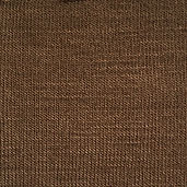 mocha rayon spandex 195 gsm, mocha rayon spandex 195gsm fabric, rayon spandex 195 gsm, rayon spandex fabric, wholesale rayon spandex, wholesale heavy rayon spandex, rayon, spandex, 195 gsm, heavy, rayon spandex heavier, 195gsm, knit, wholesale knit fabric, wholesale knit textiles, wholesale purchase, buy fabric,  clothing, clothing manufacturing, clothing design, stretch, drapery, oxford textiles, oxford textiles wholesale imports,  clothing, design, clothing manufacturing, clothing production, production design, trend, style, designer, women, men, women clothing, menswear, fashion, LA Fashion district, garment design, garment industry, clothing design, sample, pattern making, t-shirts, sweaters, sportswear, contemporary wear. soft, home design, pillows, decoration, heavy rayon, breathable, warm, import fabric. light brown rayon spandex 195gsm, tan rayon spandex 195 gsm heav wholesale