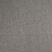 silver stretch poplin fabric, silver poplin stretch, poplin stretch, fabric, wholesale poplin stretch, wholesale fabric, wholesale textiles, spandex, cotton, cotton spandex fabric, wholesale cotton spandex, colors, trend, style fashion, fashion industry, garment design, garment industry, LA Fashion District, clothing design, clothing manufacturing, clothing production, garment manufacturing, buying,women clothing, mens clothing, lining fabric, spandex, dress, pants, shirt, lightweight, pigmented, designing, clothing design, Oxford textiles, oxford textiles wholesale imports. lightweight, soft , metallic stretch poplin, light gray stretch poplin