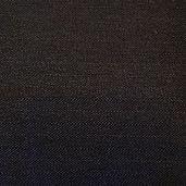 Brown Herringbone herringbone suiting fabric, herringbone suiting fabric, suiting, polyester suiting, polyester, polyester fabric, wholesale suiting fabric, wholesale suiting clothing,  wholesale fabric, wholesale textiles, oxford textiles, LA Fashion district,clothing, design, clothing manufacturing, clothing production, production design, trend, style, designer, women, men, women clothing, menswear, fashion, LA Fashion district, garment design, garment industry, fashion, mens suiting mens fashion mens clothing, mens style, women fashion, women clothing, womens design, wholesale womens suiting fabric, wholesale mens suiting fabric. wholesale fabric clothing manufacturing. dark brown herringbone suiting fabric.