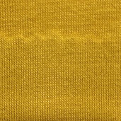 mustard rayon spndex 160gsm, mustard yellow rayon spandex 160gsm, rayon spandex 160gsm fabric, rayon spandex 160 gsm, rayon spandex fabric, wholesale rayon spandex, wholesale regular rayon spandex, rayon, spandex, 160 gsm, heavy, rayon spandex regular, 160gsm, knit, wholesale knit fabric, wholesale knit textiles, wholesale purchase, buy fabric, lightweight rayon spandex, breathable,  clothing, clothing manufacturing, clothing design, stretch, drapery, oxford textiles, oxford textiles wholesale imports,  clothing, design, clothing manufacturing, clothing production, production design, trend, style, designer, women, men, women clothing, menswear, fashion, LA Fashion district, garment design, garment industry, clothing design, sample, pattern making, t-shirts, sweaters, sportswear, contemporary wear. soft, home design, decoration. lightweight rayon spandex.