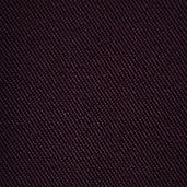 Plum, deep purple, dark purple, wholesale, faric, 4-way, 4-Way Stretch, Four way stretch, woven fabric, wholesale textiles, wholesale woven fabric, Polyester Spandex, designer, clothing manufacturing, clothes, production, oxford,fashion, design, trend, downtown LA, fashion district, colors, suit material, trousers, skirt design, clothes, style. stretch, wholesale purchase, import, garment industry. men women fashion, designer, trousers fabric, skirts fabric, suit material, wholesale purchase, production, manufacturing, clothing, style, trend, fashion.