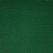 kelley green ITY fabric, wholesale ITY, wholesale ITY fabric, wholesale fabric, wholesale textiles, polyester, spandex, stretch, drapery,  oxford textiles, oxford textiles wholesale imports,  clothing, design, clothing manufacturing, clothing production, production design, trend, style, designer, women, men, women clothing, menswear, fashion, LA Fashion district, garment design, garment industry, clothing design, sample, pattern making, evening gowns, sheen, evening wear, soft, breathable, shine, event planning, event decor, event design, party rental, party planning party design, manufacturing, production, event rentals, table cloth, table cover, seat cover, seat design, drapery, wholesale fabric event design. Wholesale ITY. green ITY