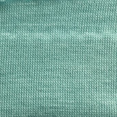 mint rayon spandex 160gsm, mint blue rayon spandex 160gsm, rayon spandex 160gsm fabric, rayon spandex 160 gsm, rayon spandex fabric, wholesale rayon spandex, wholesale regular rayon spandex, rayon, spandex, 160 gsm, heavy, rayon spandex regular, 160gsm, knit, wholesale knit fabric, wholesale knit textiles, wholesale purchase, buy fabric, lightweight rayon spandex, breathable,  clothing, clothing manufacturing, clothing design, stretch, drapery, oxford textiles, oxford textiles wholesale imports,  clothing, design, clothing manufacturing, clothing production, production design, trend, style, designer, women, men, women clothing, menswear, fashion, LA Fashion district, garment design, garment industry, clothing design, sample, pattern making, t-shirts, sweaters, sportswear, contemporary wear. soft, home design, decoration. lightweight rayon spandex, baby blue rayon spandex. soft sweter knit rayon, mint blue wholesale rayon spandex