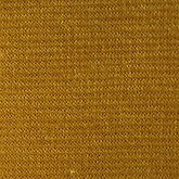 Ponte Roma Mustard Color Fabric Dark Yellow Textiles Clothing manufacturing style trend colorful clothes knits
