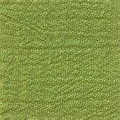 Light green cotton gauze fabric, sage cotton gauze, light green, Cotton Gauze, fabric, cotton gauze textiles, wholesale cotton gaze fabric, texture, soft lightweight, cotton, color, lightweight, fabric, wholesale textiles, design, fine thread, cotton lawn fabric, wholesale fabric, wholesale woven textiles, woven cotton, fashion, style trend, fashion district LA, women clothing, men clothing, designer, clothing manufacturing, clothing production, clothing design, breathable fabric, sportswear, contemporary, garment industry, drapery, Oxford Textiles,