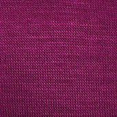 dark magenta rayon spandex 160gsm, magenta rayon spandex 160gsm, rayon spandex 160gsm fabric, rayon spandex 160 gsm, rayon spandex fabric, wholesale rayon spandex, wholesale regular rayon spandex, rayon, spandex, 160 gsm, heavy, rayon spandex regular, 160gsm, knit, wholesale knit fabric, wholesale knit textiles, wholesale purchase, buy fabric, lightweight rayon spandex, breathable,  clothing, clothing manufacturing, clothing design, stretch, drapery, oxford textiles, oxford textiles wholesale imports,  clothing, design, clothing manufacturing, clothing production, production design, trend, style, designer, women, men, women clothing, menswear, fashion, LA Fashion district, garment design, garment industry, clothing design, sample, pattern making, t-shirts, sweaters, sportswear, contemporary wear. soft, home design, decoration. lightweight rayon spandex, dark pink magenta rayon spandex 160gsm, wolesale knit fabric.