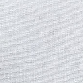white poplin stretch, snow white poplin stretch, poplin stretch, fabric, wholesale poplin stretch, wholesale fabric, wholesale textiles, spandex, cotton, cotton spandex fabric, wholesale cotton spandex, colors, trend, style fashion, fashion industry, garment design, garment industry, LA Fashion District, clothing design, clothing manufacturing, clothing production, garment manufacturing, buying,women clothing, mens clothing, lining fabric, spandex, dress, pants, shirt, lightweight, pigmented, designing, clothing design, Oxford textiles, oxford textiles wholesale imports. lightweight, soft