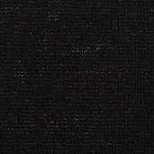 black dark jersey fabric wholesale textiles polyester rayon spandex TR Jersey textiles clothing manufacturing style trend design designer colors