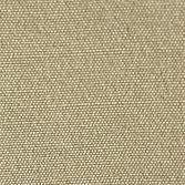 Stone, neutral, light tan, nude, wholesale Bengaline, Bengaline Poly rayon bengaline, fabric, wolesale textiles,  polyester nylon spandex, suit fabric, suit material, woven fabric, clothing design clothing manufacturing, clothing design, designer, fashion style trend downtown LA, woven trouser, woven skirts, lightweight, designer trousers, spring, tan