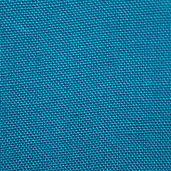 Jade rayon challie, jade-blue rayon challie ,Rayon Challie, rayon challis fabric, wholesale rayon challie, wholesale rayon challis, wholesale fabric, wholesale textiles, rayon, breathable, natural, lightweight, lining, jackets, woven fabric, rend, style fashion, fashion industry, garment design, garment industry, LA Fashion District, clothing design, clothing manufacturing, clothing production, garment manufacturing, buying, women clothing, mens clothing, Oxford Textiles, wholesale fabric, shirts, clothing, summer spring design, dress,