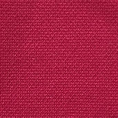 Fuschia scuba fabric, fuschia pink suba, scuba, scuba fabric, wholesale scuba fabric, wholesale scuba textiles, polyester, 100% polyester, knit fabric, wholesale scuba, knit, clothing, design, clothing manufacturing, clothing production, production design, trend, style, designer, women, men, women clothing, menswear, fashion, LA Fashion district, garment design, garment industry, drapery, tablecloths, table setting, event planning, event design, party rental, party planning, chair covers, drapery, event drapery, seat covers, Oxford textiles, oxford textiles wholesale imports, colors. Oxford textiles, event decor, production. soft fabric,